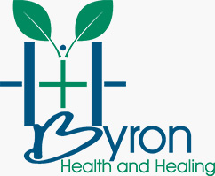 Byron Health and Healing Center